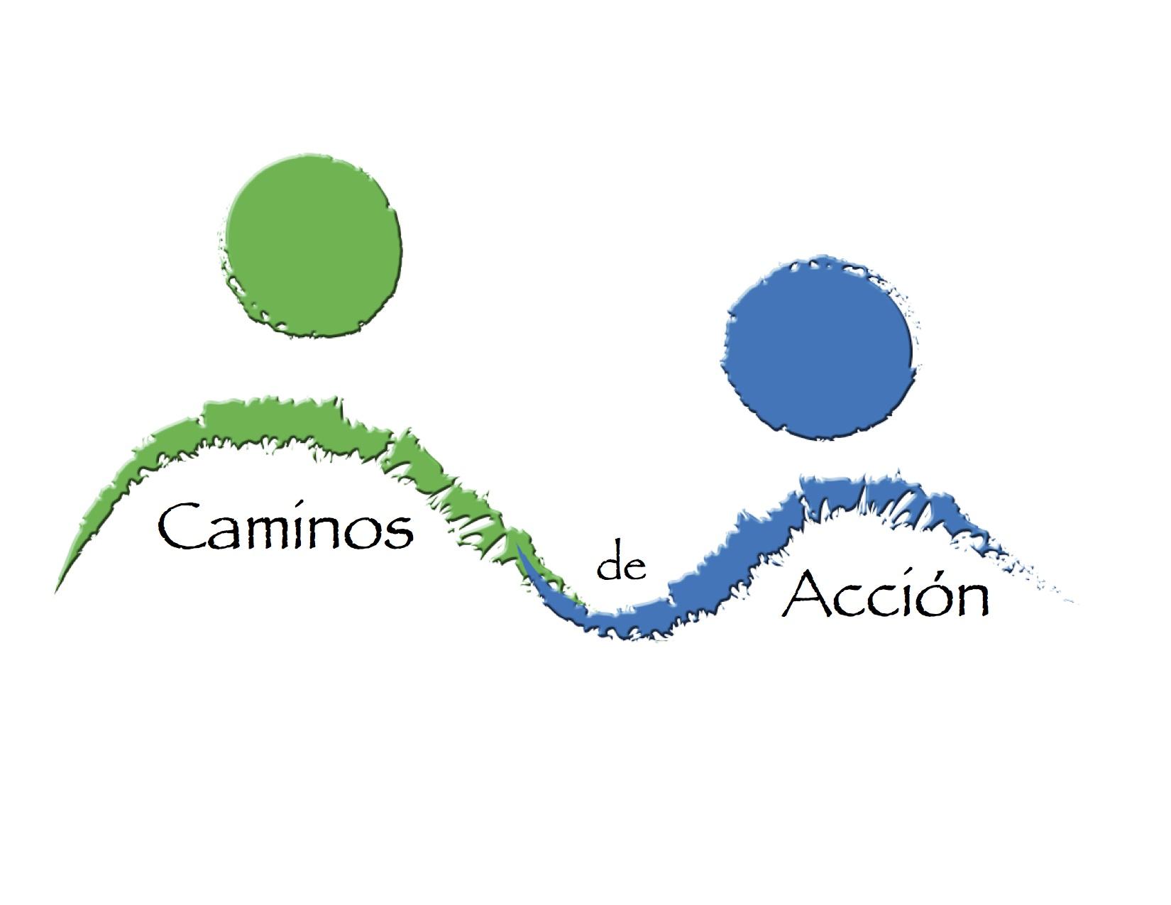 Caminos de Accion (CdA)