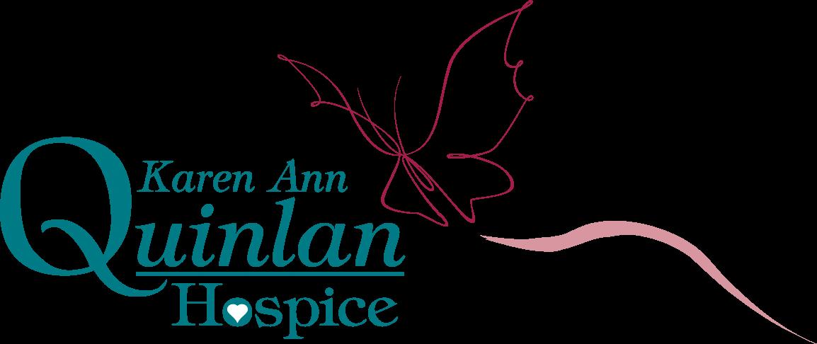 Karen Ann Quinlan Charitable Foundation Inc.
