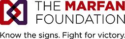 The Marfan Foundation Inc.