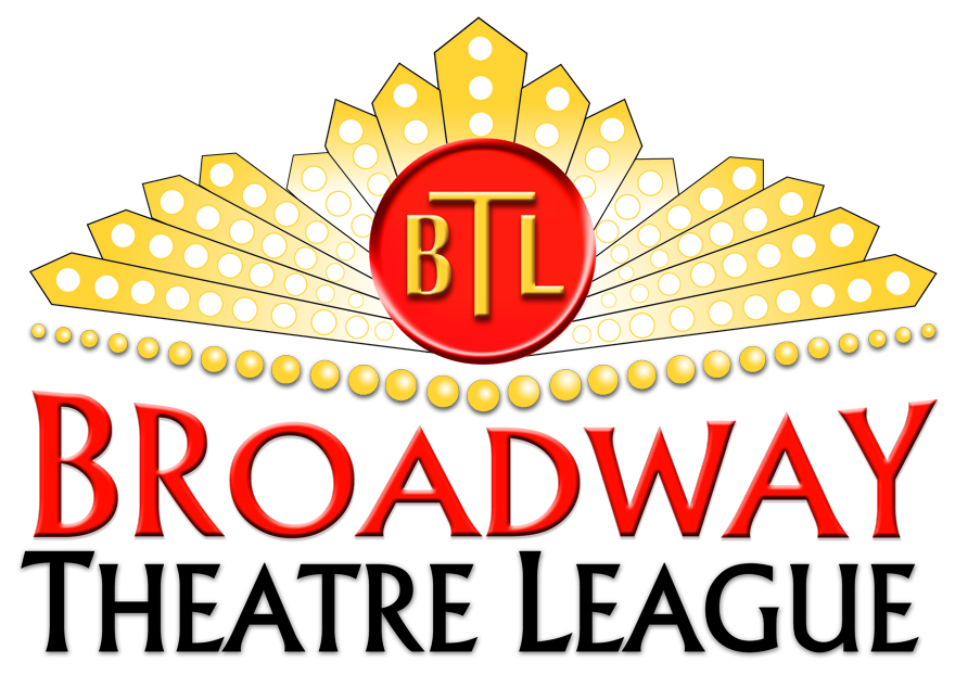 Broadway Theatre League of Huntsville Incorporated