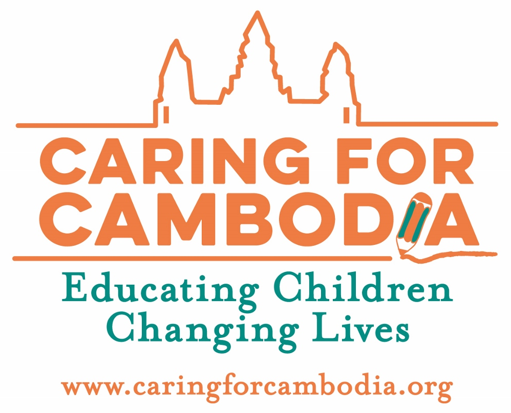 Caring for Cambodia Inc.