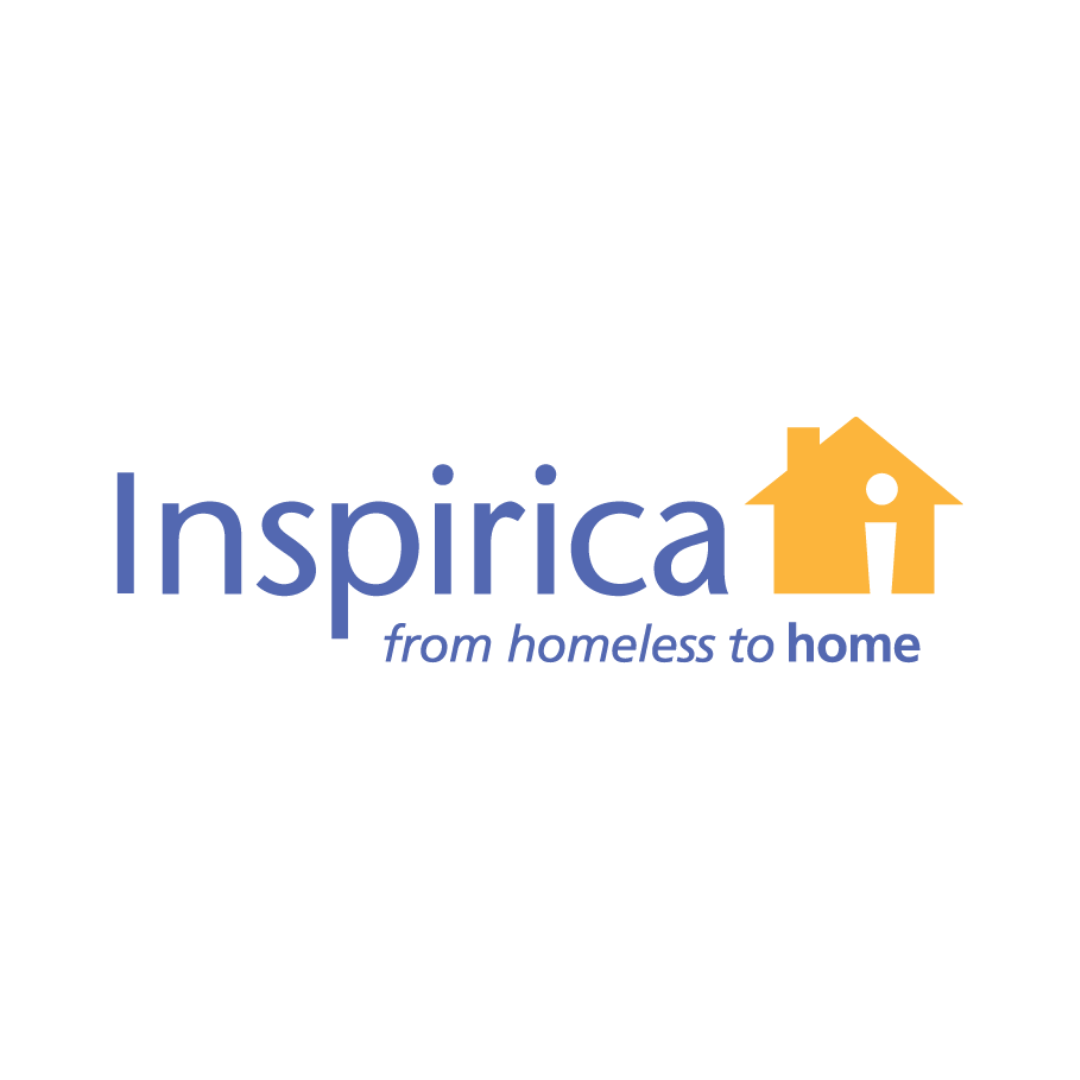 Inspirica Inc.