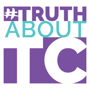 The #TruthAboutTC Campaign