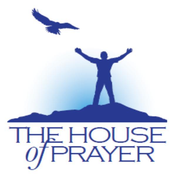 House of Prayer (Alcoholics' Home Inc.)