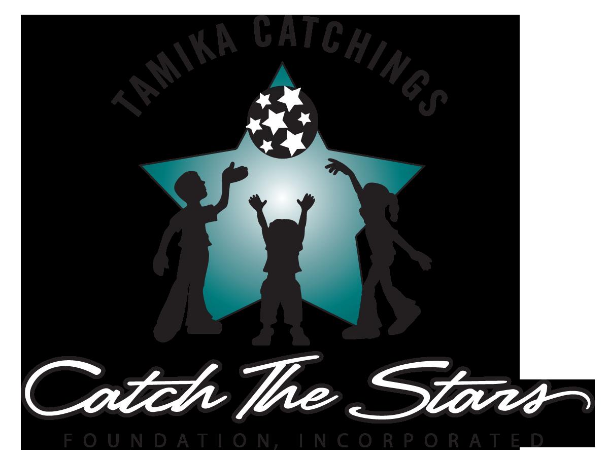 Catch the Stars Foundation Inc.