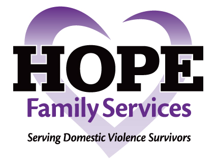 Hope Family Services Inc.