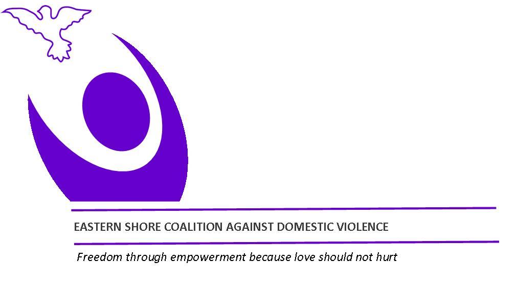 Eastern Shore Coalition Against Domestic Violence Inc.