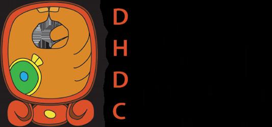 Detroit Hispanic Development Corporation