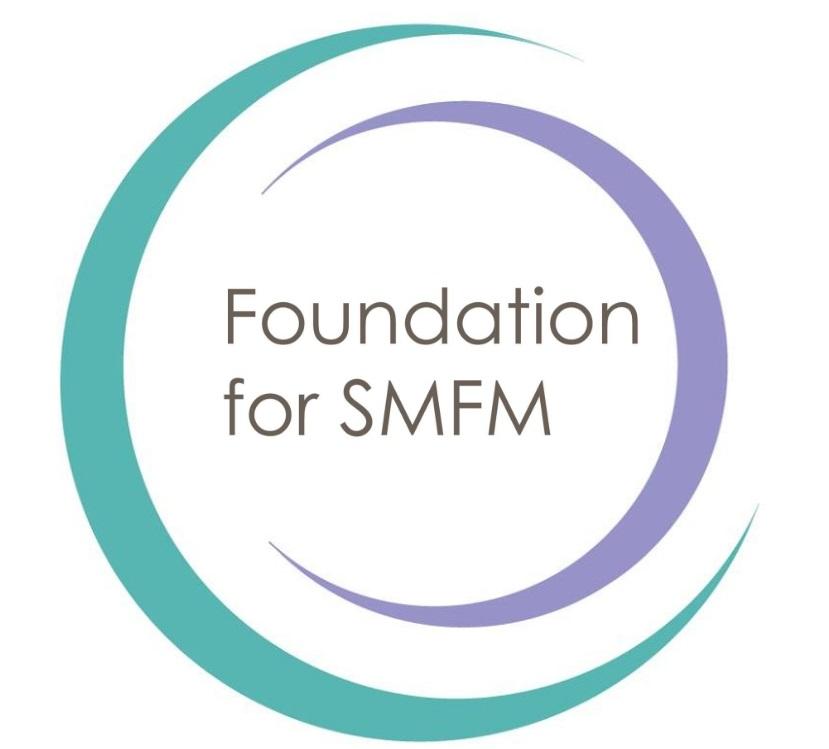 Foundation for SMFM