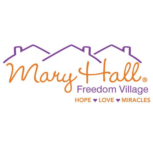Mary Hall Freedom Village, Inc.