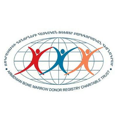 Armenian Bone Marrow Donor Registry Corp