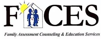 Family Assessment Counseling & Education Services