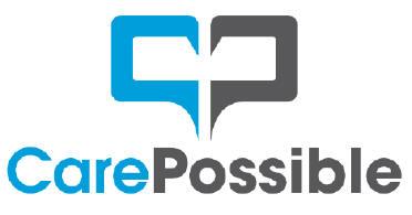 Carepossible Inc.