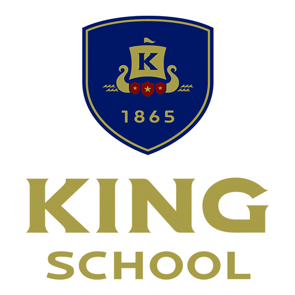 King School Incorporated