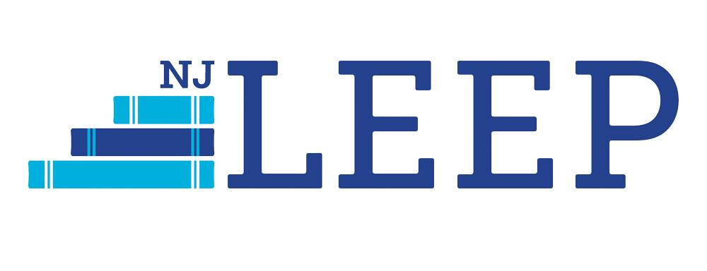 NJ LEEP, Inc.