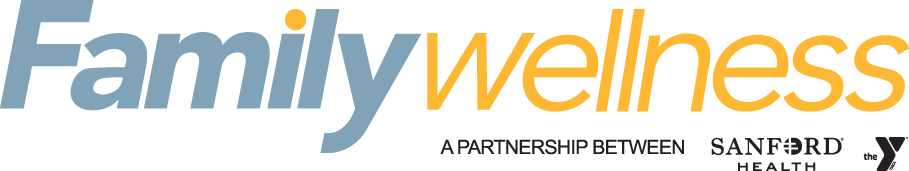 Family Wellness LLC