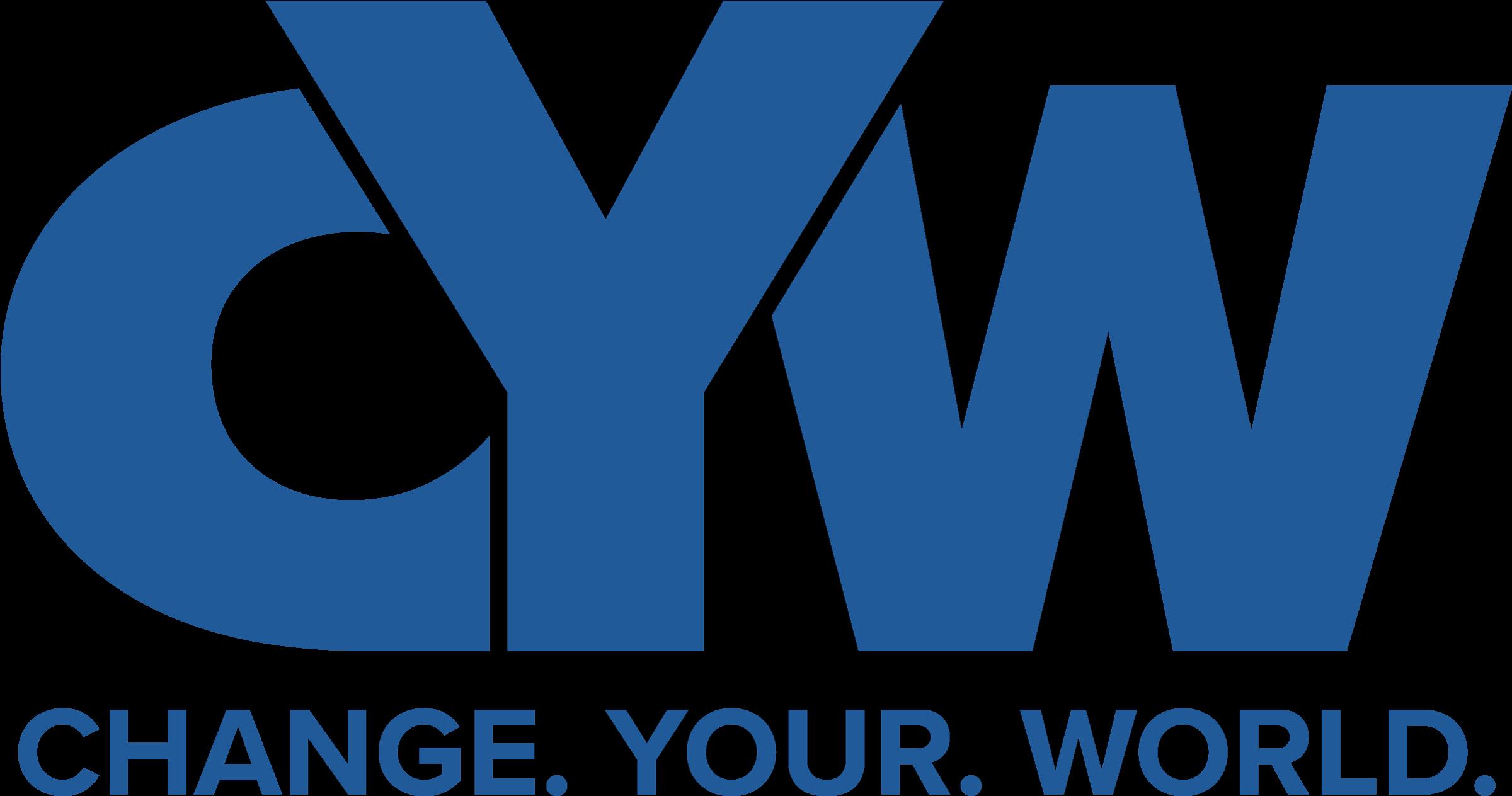 John Maxwell Leadership Foundation Inc.