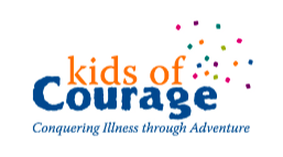Kids of Courage Inc.