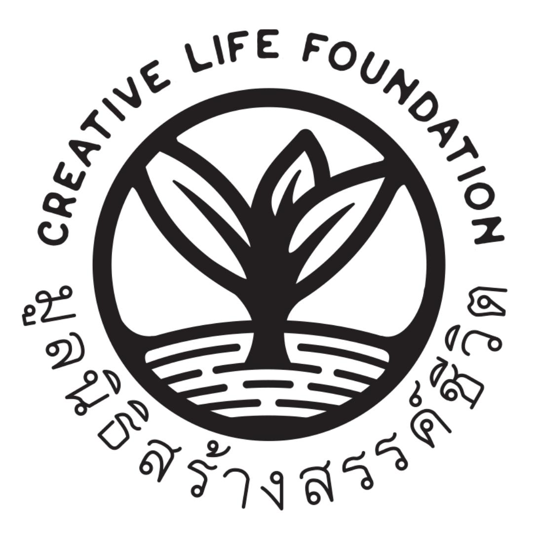 Creative Life Foundation