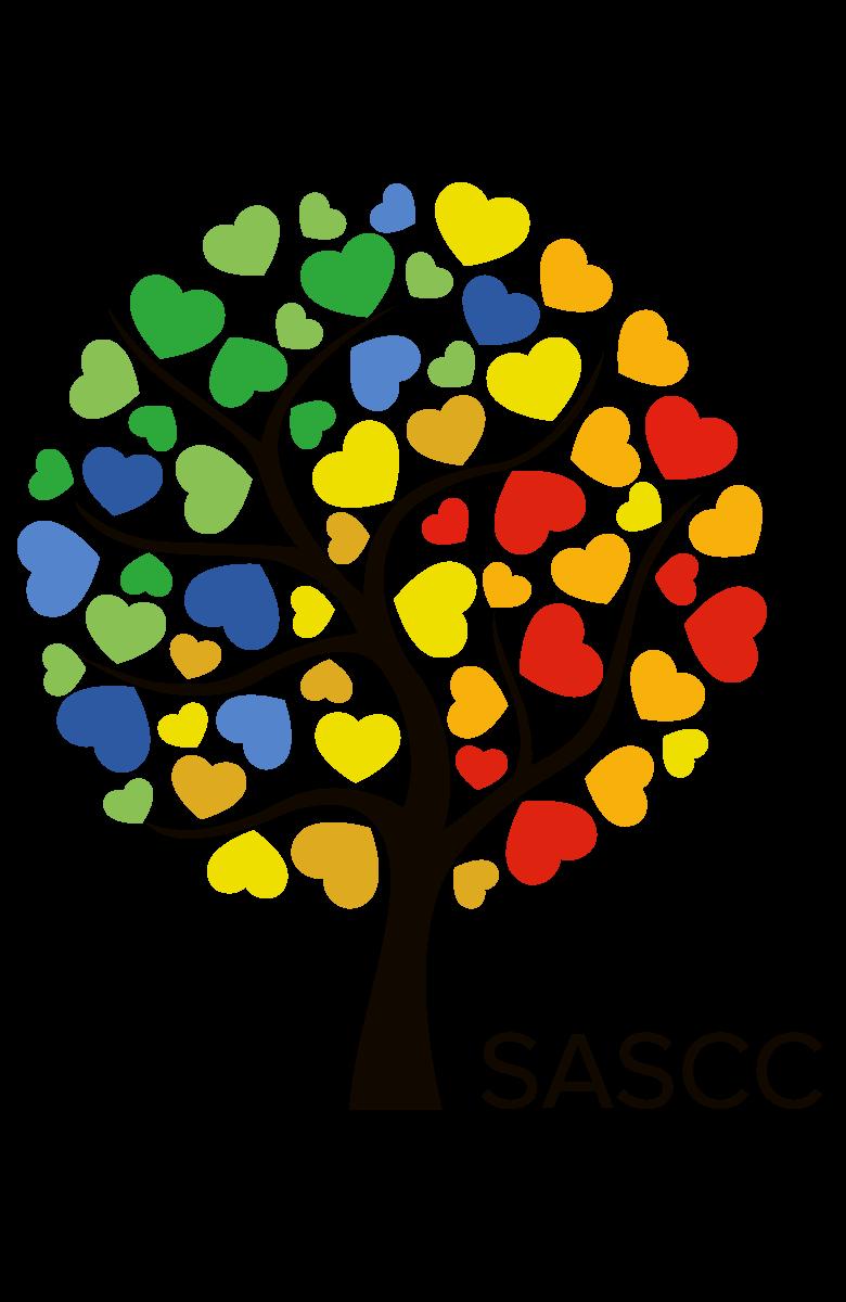 Saratoga Area Senior Coordinating Council (SASCC)