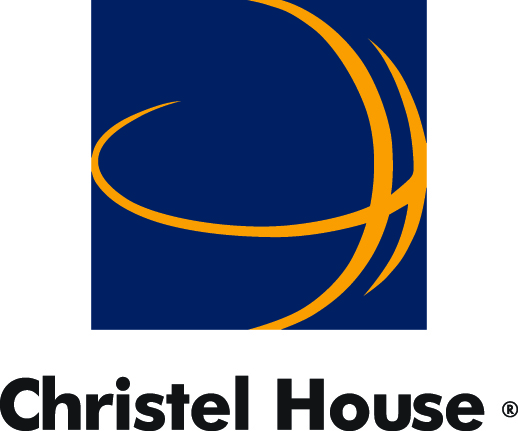 Christel House International Inc.