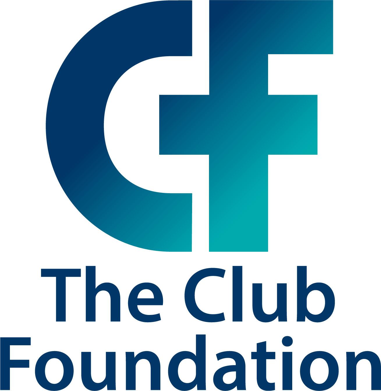 The Club Foundation