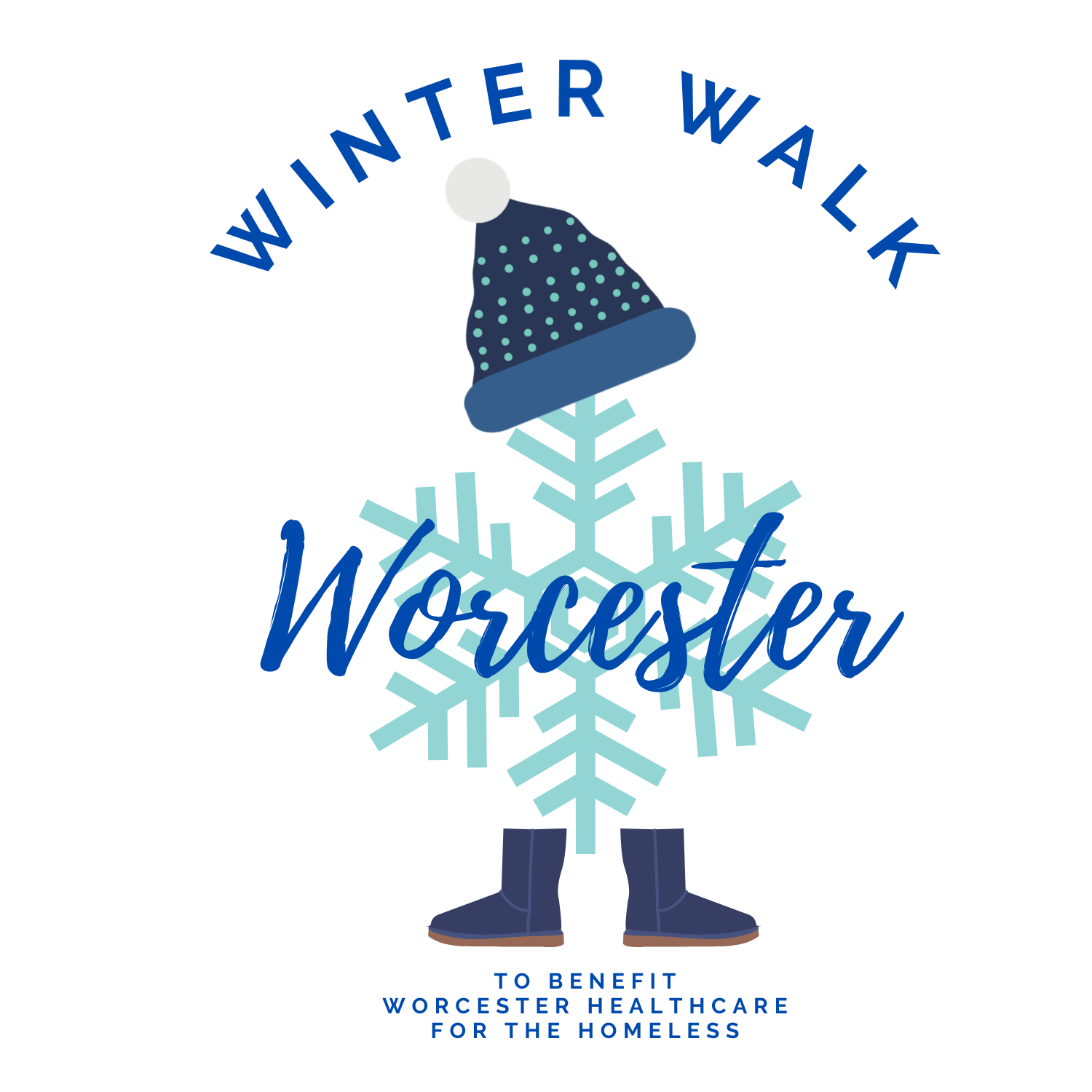 Worcester Health Care for the Homeless, a program of Family Health Center of Worcester, Inc.