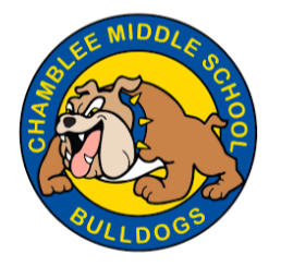 Chamblee Middle School Education Foundation