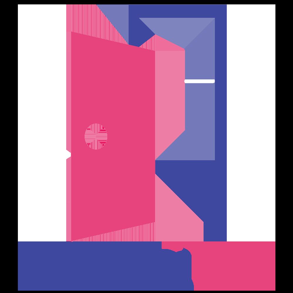 Housing Plus Solutions Inc.