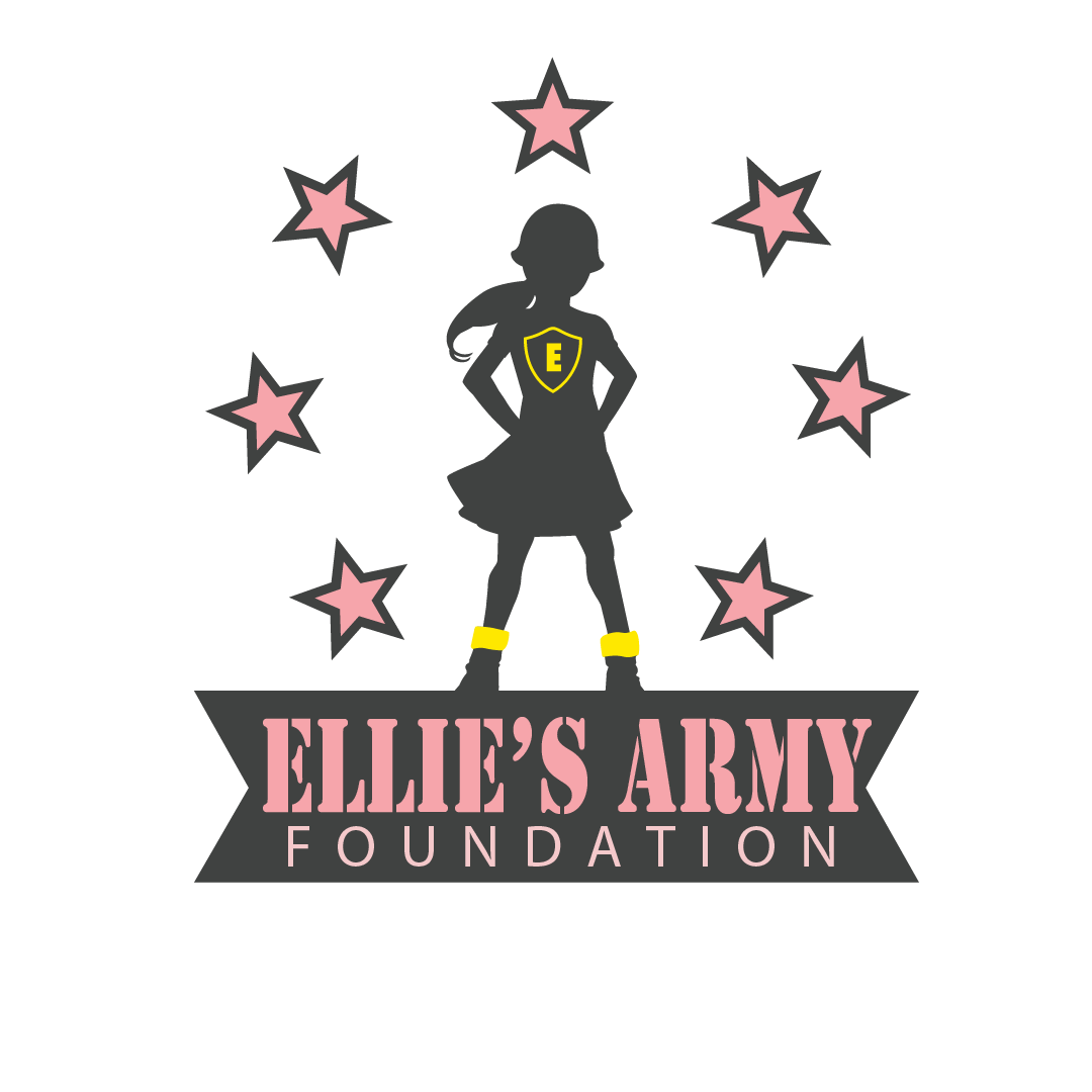 Ellie's Army Foundation