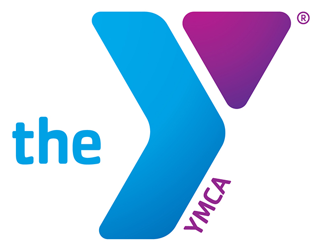 YMCA of the Inland Northwest