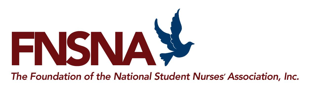 Foundation of the National Student Nurses' Association