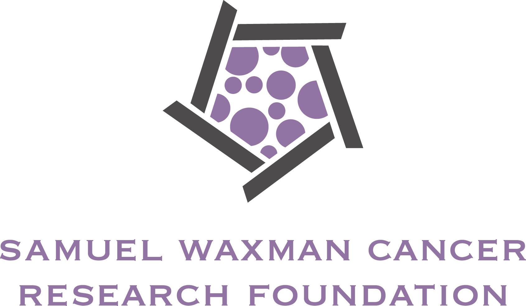 Samuel Waxman Cancer Research Foundation
