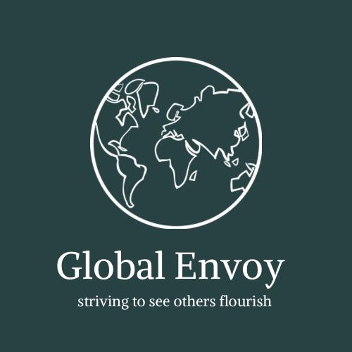 Global Envoy