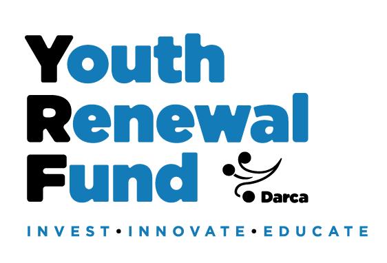 Youth Renewal Fund