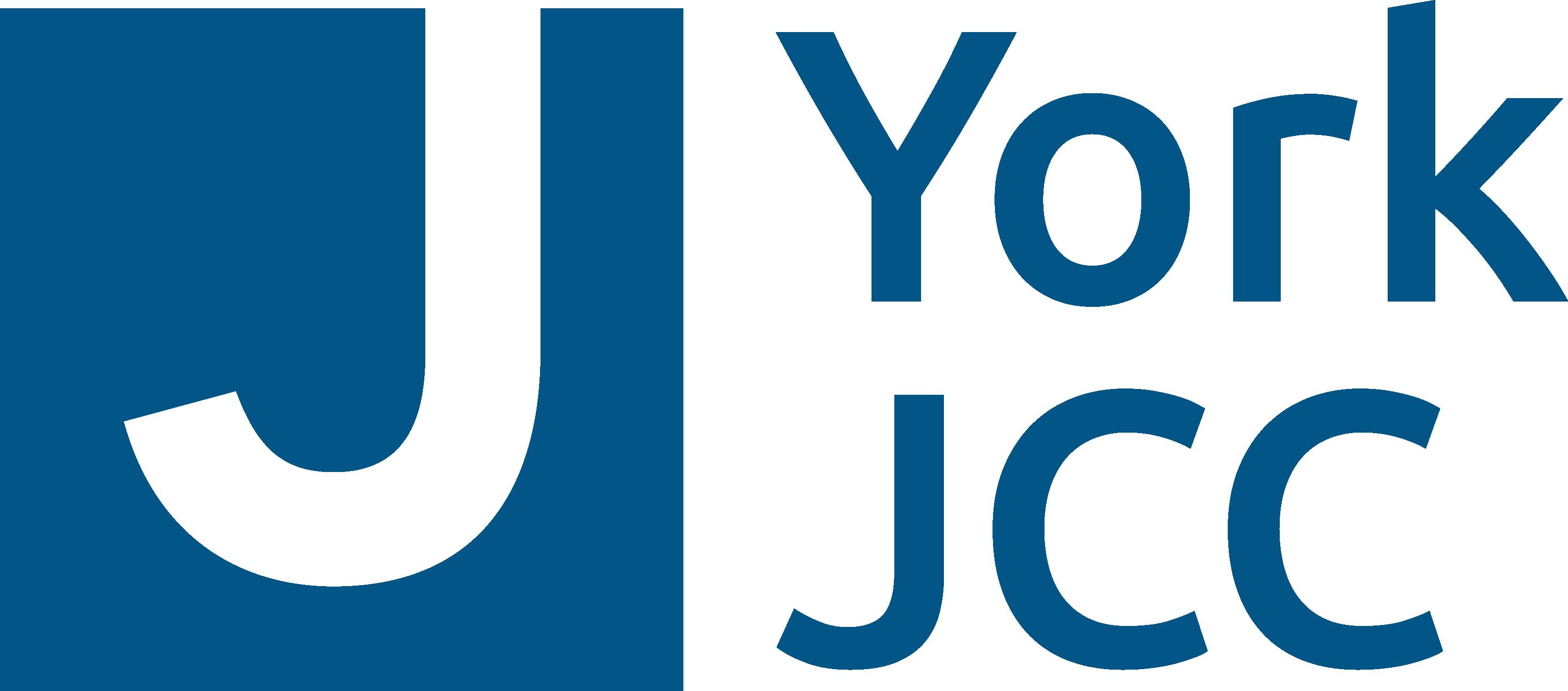 York Jewish Community Center