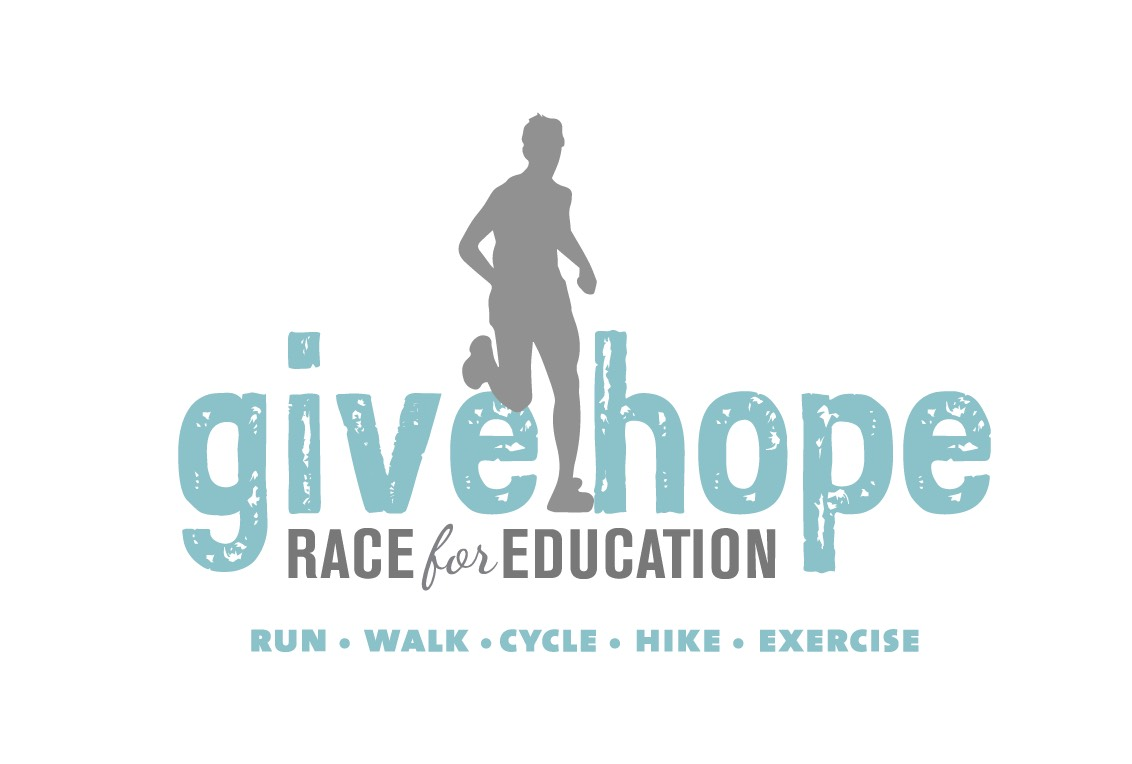 Give Hope Inc.