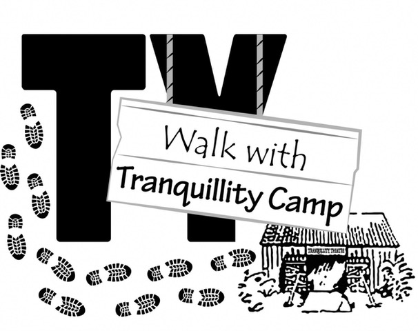 Friends of Tranquillity Camp Inc.