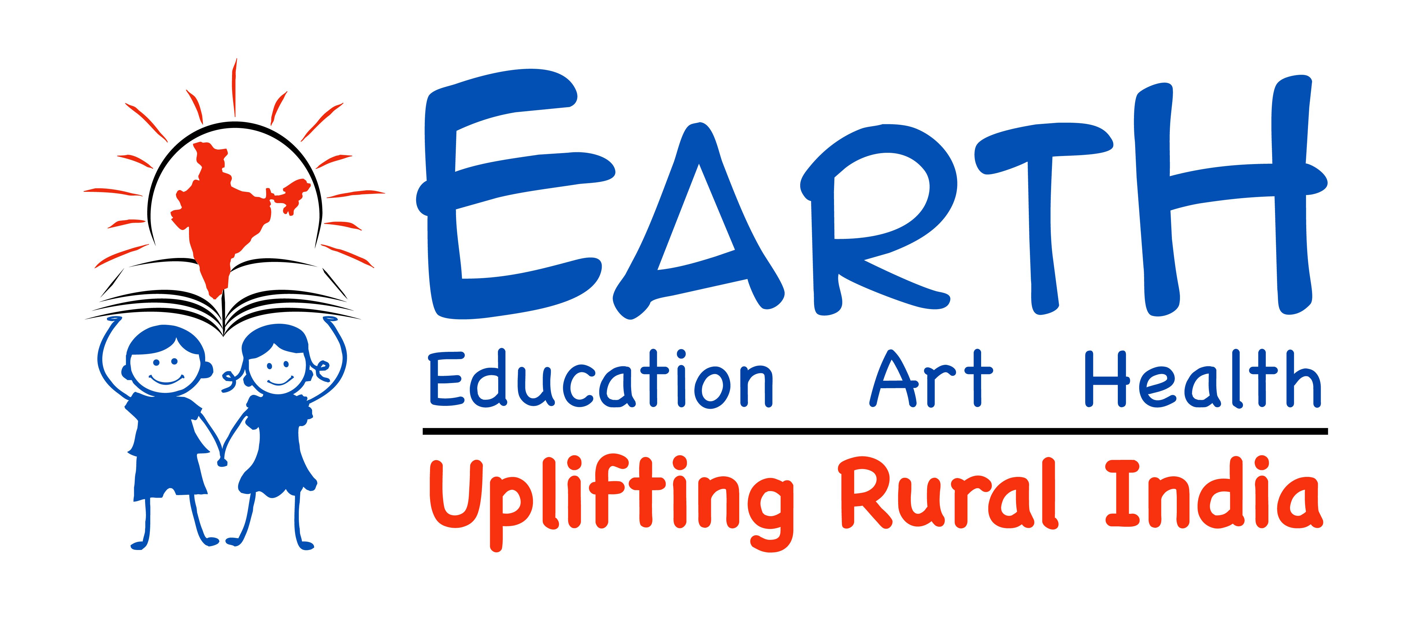 Earth Foundation A Nj Nonprofit Corporation