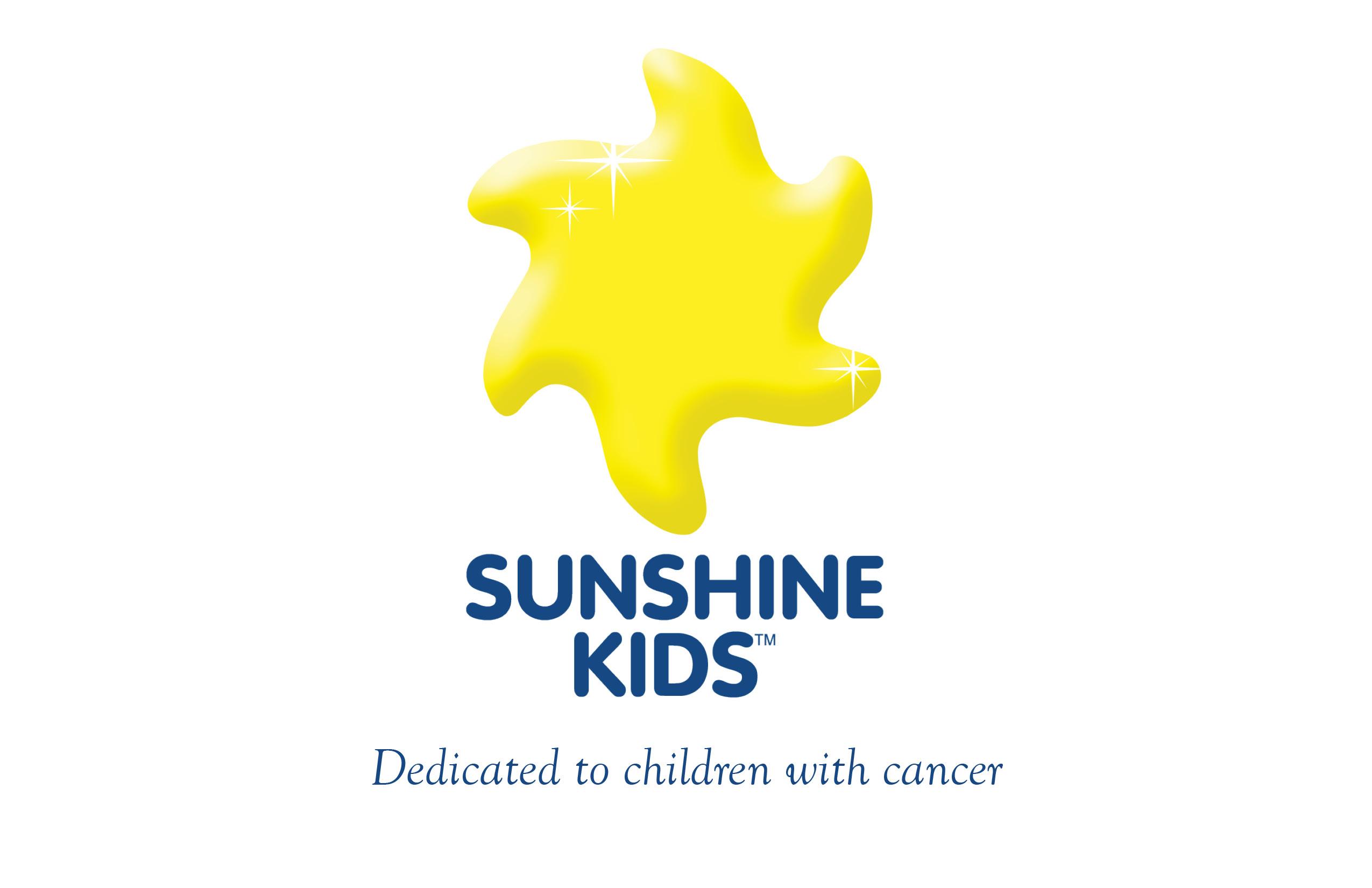 Sunshine Kids Foundation