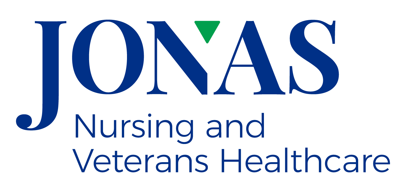 Jonas Philanthropies, Inc.