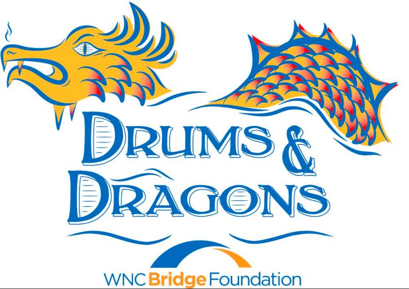 WNC Bridge Foundation