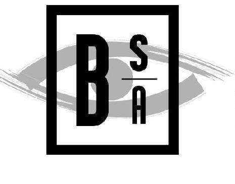 Blind Service Association Inc.