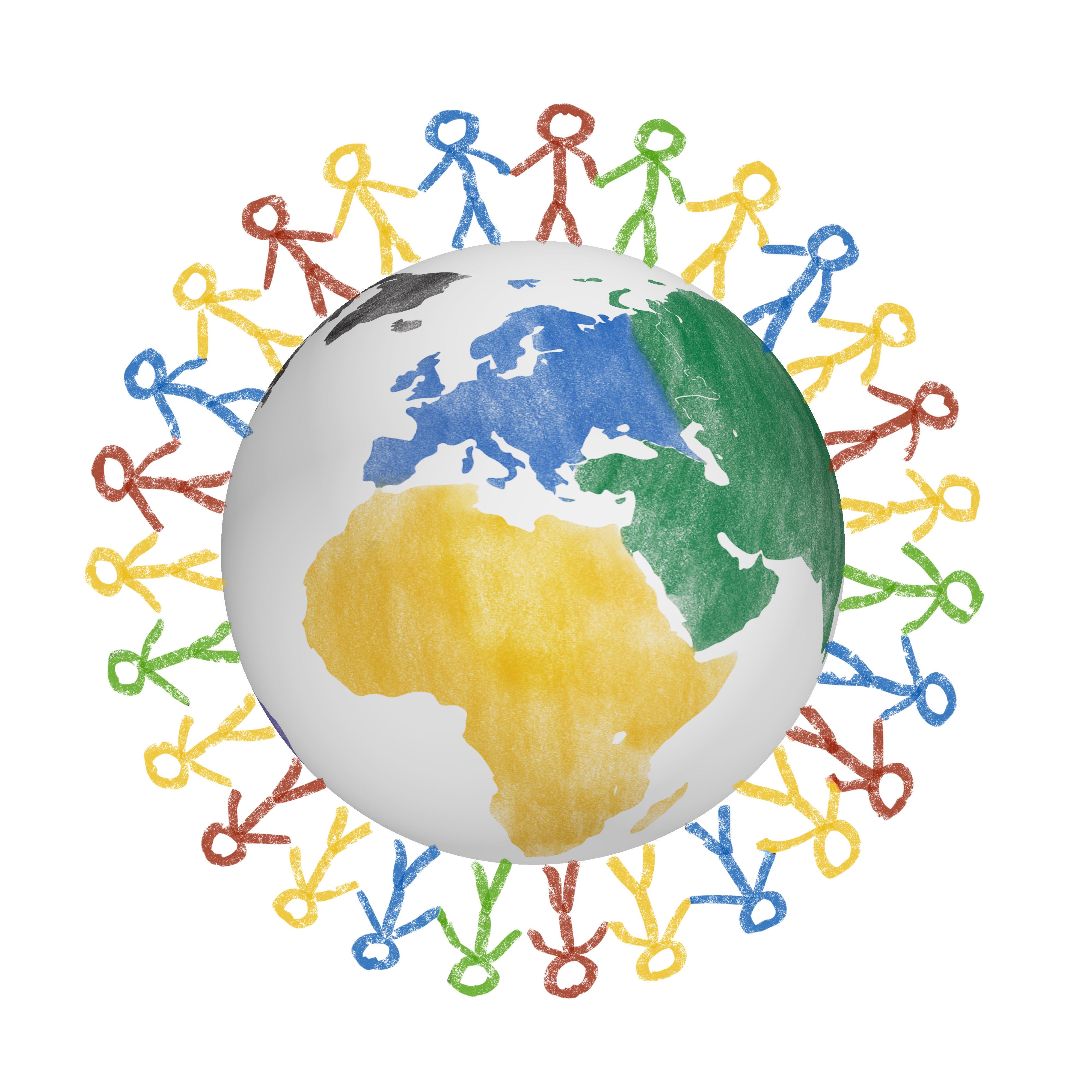 City2Village International Initiative