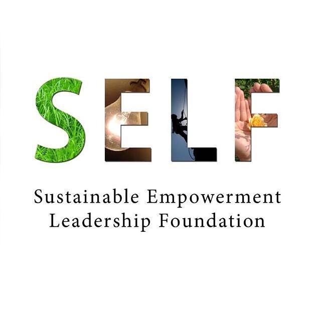 Sustainable Empowerment Leadership Foundation Self