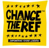 Change the Ref Inc.