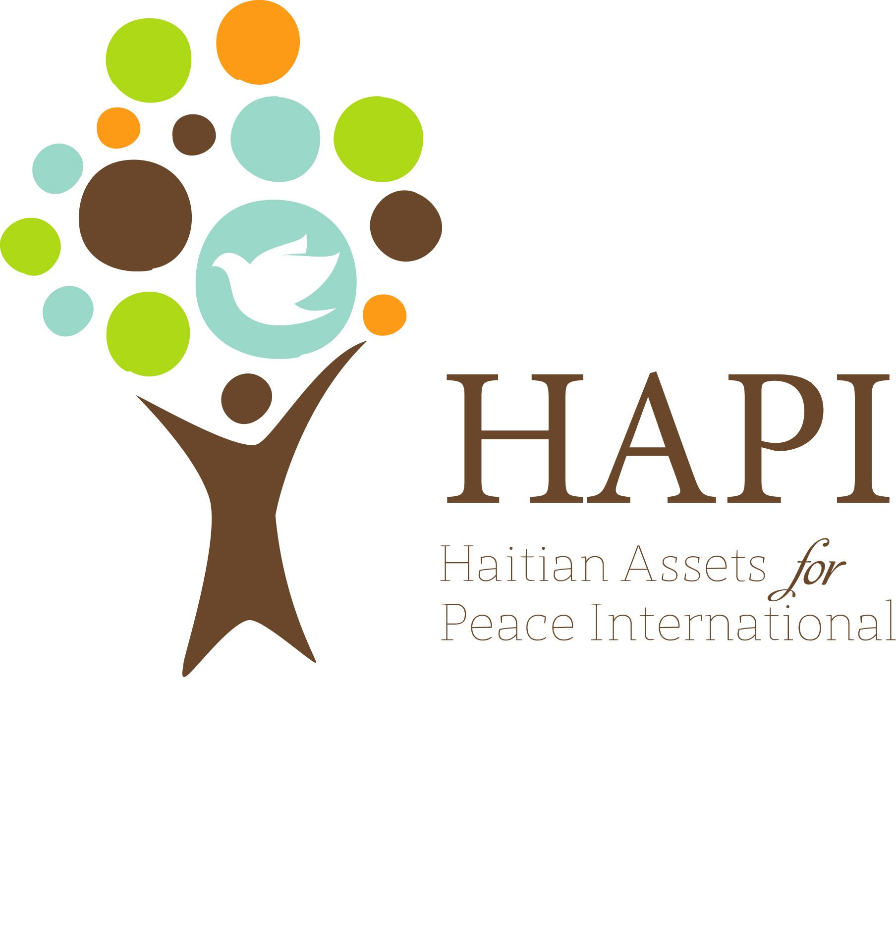 Haitian Assets for Peace International