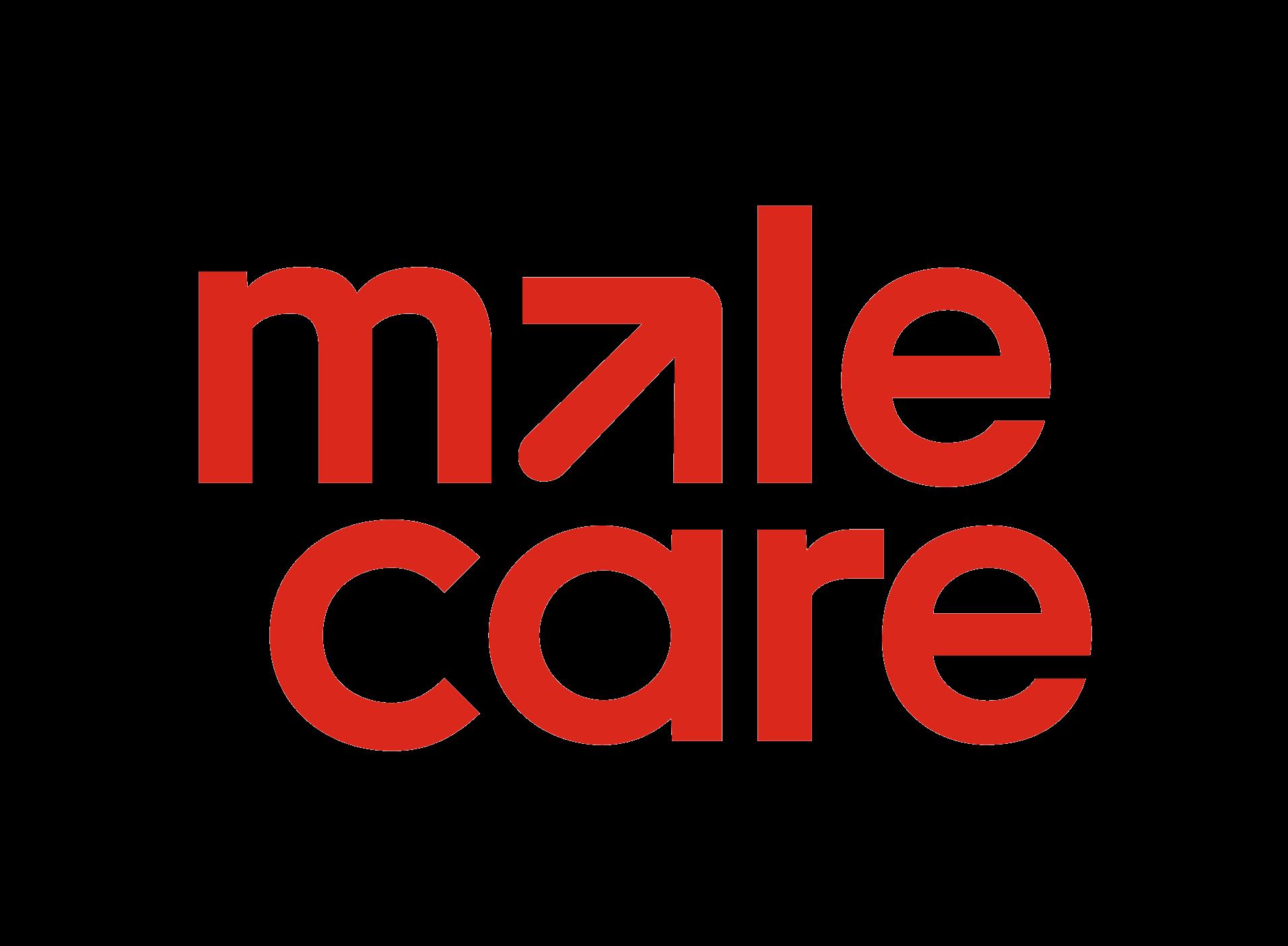 Malecare Inc.