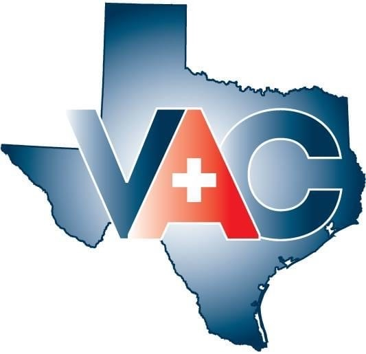 Valley AIDS Council