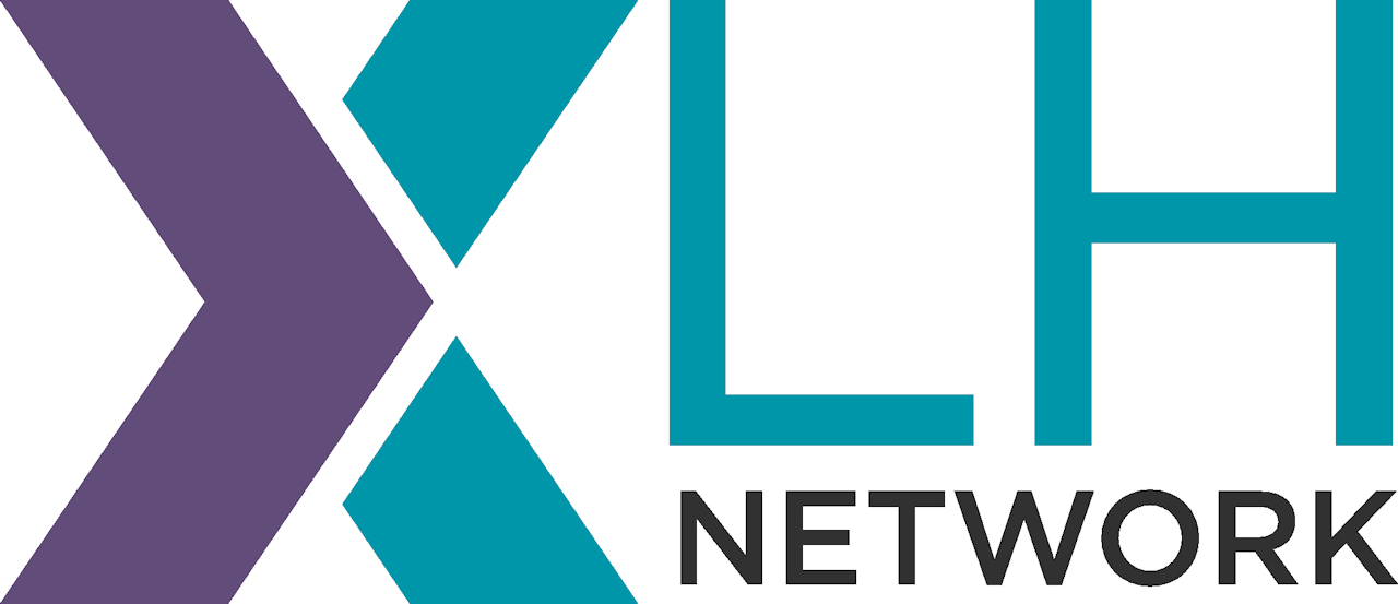 The XLH Network Inc.